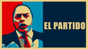 El Partido | Flooxer