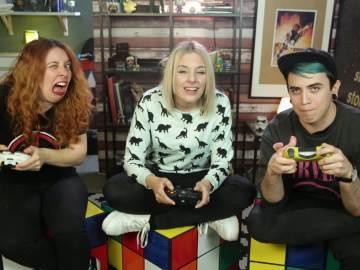 Freak House - Descubre el top de los mejores videojuegos de mundo abierto