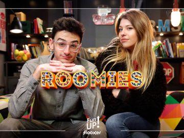Roomies Nueva temporada
