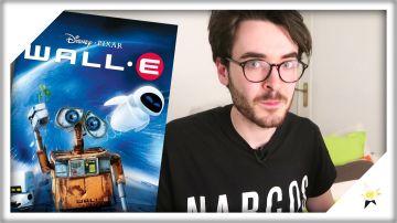 La Ciencia de WALL-E   Quantum Fracture