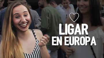 LIGAR en Europa | Fortfast