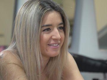 Lola Índigo (Mimi)