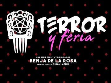 Terror y Feria diseño 2 Horizontal