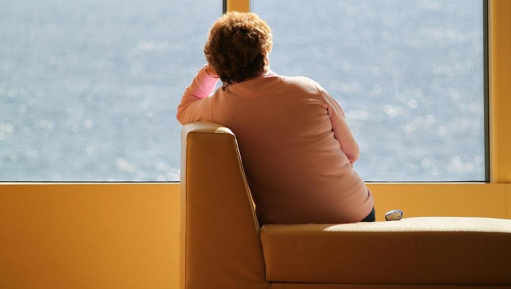 La ansiedad y la depresion influyen en el control del asma