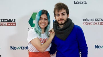Ter y Jaime Altozano