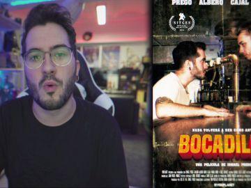 La verdad sobre el youtuber que provocó el caos en Sitges