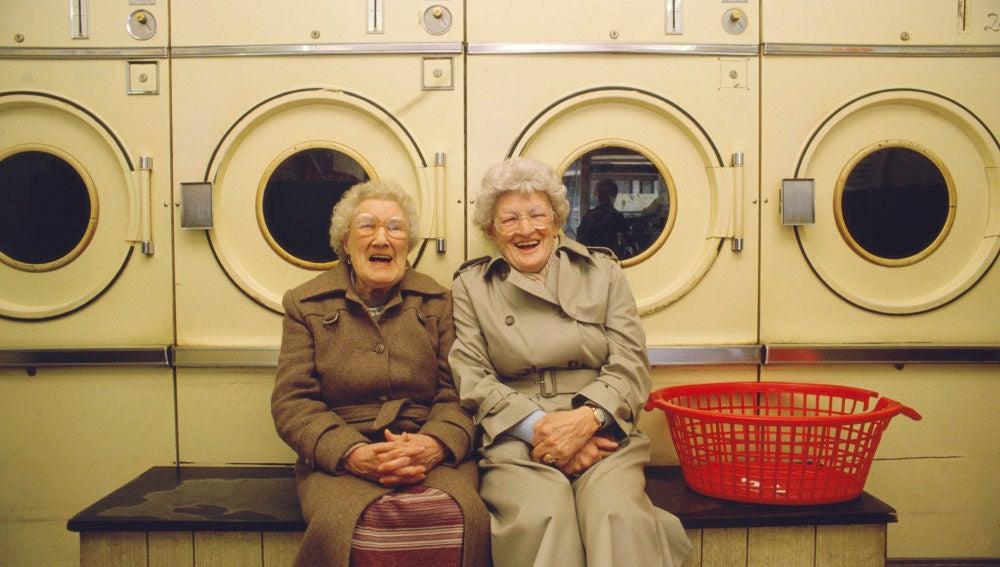 abuelas