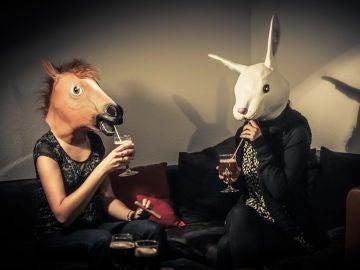 Ideas para acabar una fiesta