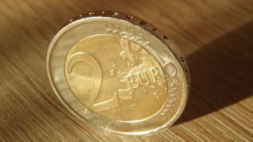 ¿Te fijas en las monedas de dos euros? Podrías tener un pequeño tesoro en tu bolsillo sin saberlo