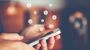 Ahórrate dinero en el móvil