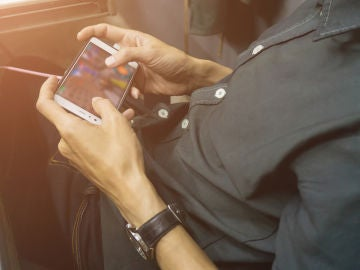 Tendrás acceso desde el móvil siempre que quieras