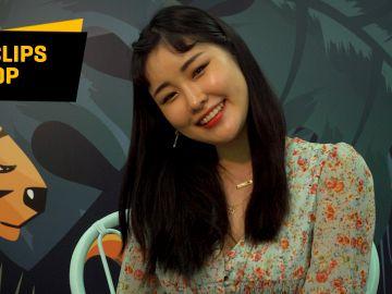 Videoclips de K-pop grabados en las mismas localizaciones