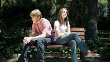 ¿Y si quisieras escapar de una cita?