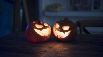 ¿Qué quieres hacer este Halloween?