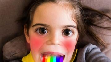 Instagram cambia la realidad con sus filtros de realidad aumentada
