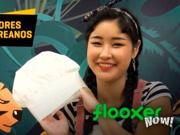 ¿Cuáles son los platos más populares en Corea?