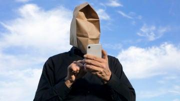 Los usuarios de Twitter se cachondean de Instagram