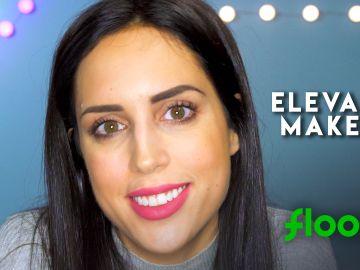 Maquillarse en el ascensor es posible, y Anabel Mua te enseña cómo