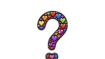 El significado oculto de los colores de los corazones de WhatsApp