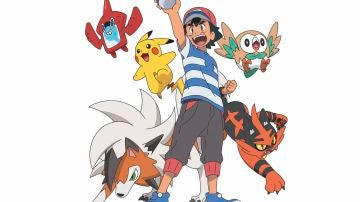 Semana Pokémon