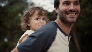 Las familias con niños autistas necesitan salir a la calle durante la cuarentena.