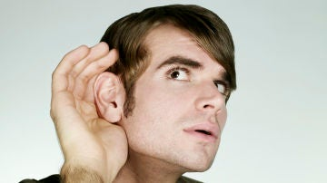 Las ilusiones auditivas triunfan en redes sociales