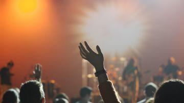 ¿La música divide a las generaciones?