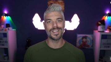 JDalmau, un youtuber al alza