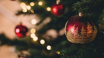 Tus artistas ponen ritmo a la Navidad con nueva música y villancicos