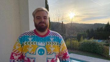 ¿El jersey más deseado estas navidades?