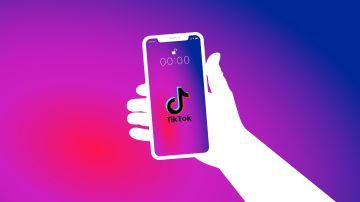 Tiktok, la red social del momento