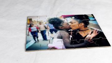 DIY: Ideas baratas para regalar en San Valentín