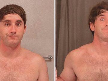 El antes y el después