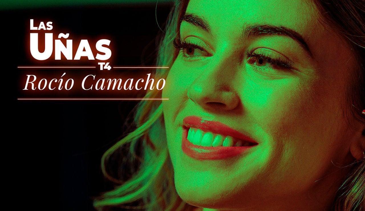 Rocío Camacho