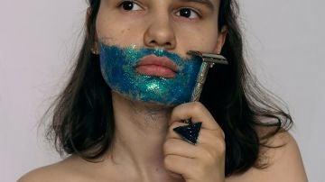 Beneficios y contraindicaciones del afeitado facial