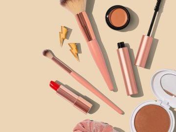 Consigue un maquillaje efecto buena cara