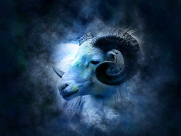 Aries, un signo de fuego