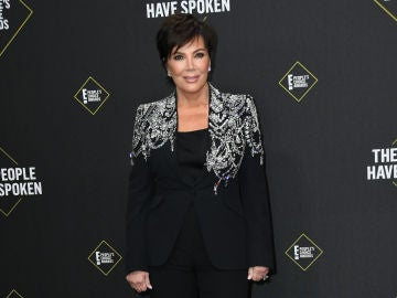 Kris Jenner y otras madres de influencers que triunfan en redes sociales