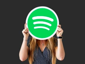 Nuevas características para Spotify