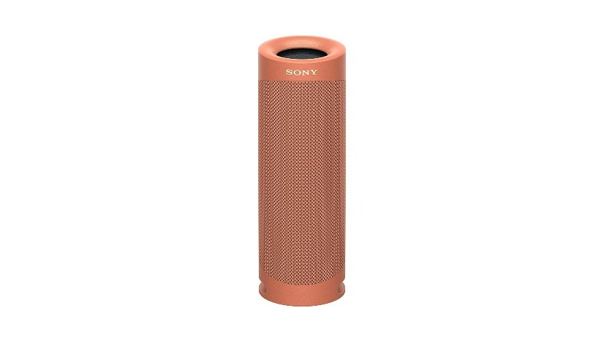 Sony SRS-XB23 Altavoz Bluetooth