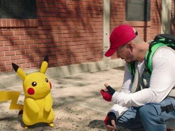 J.Balvin, un gran admirador de Pokémon