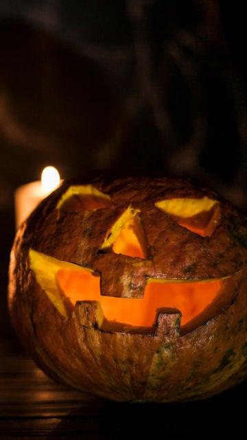 Las supersticiones más raras y terroríficas