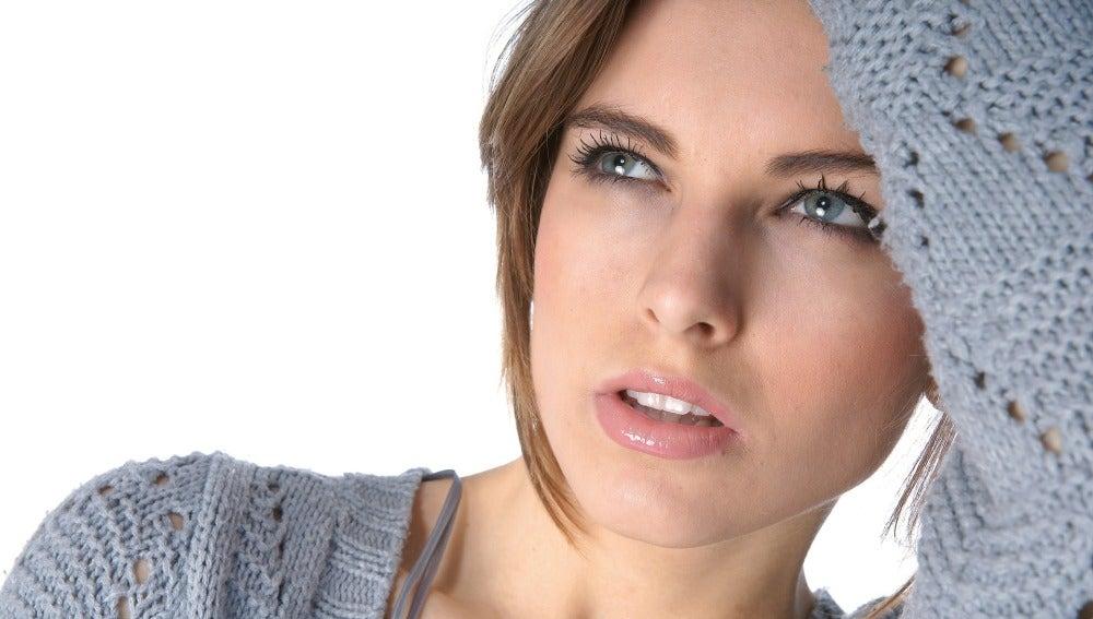 Las mujeres menos atractivas están más motivadas a hacer dieta