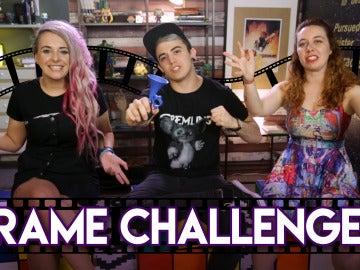 Frame Challenge