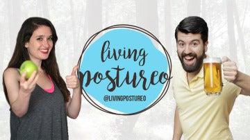 Living Postureo