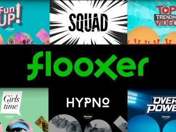 Flooxer cierra el año con más de 913.000 usuarios únicos al mes de diciembre
