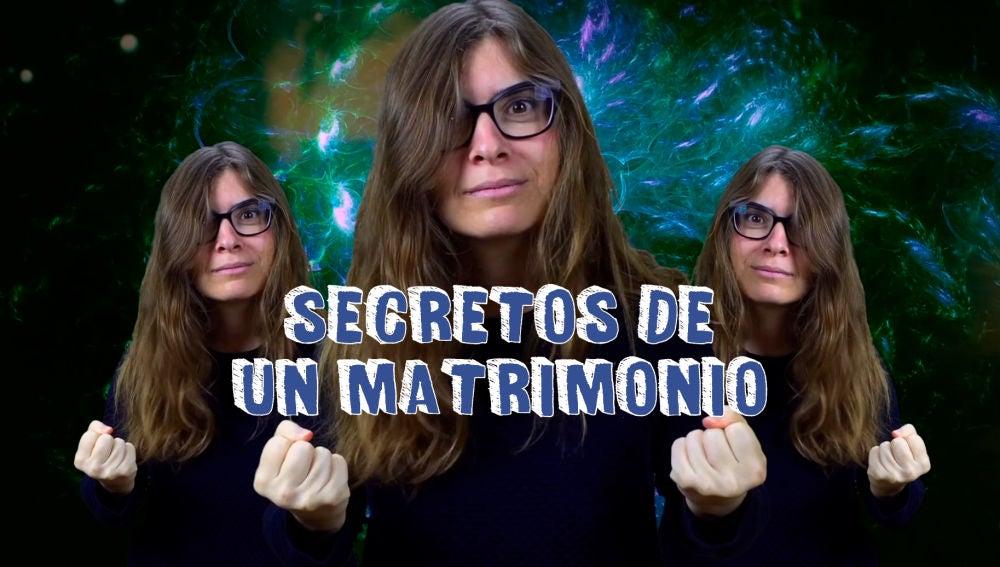 Secretos de un Matrimonio | Reviews Fuertecitas