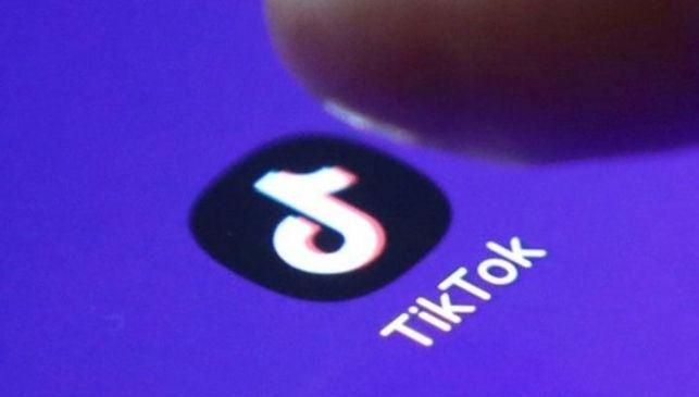 TikTok 1_643x397