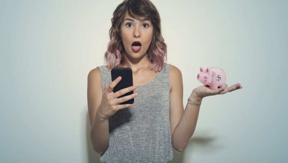 Formas de crear dinero a través de las redes sociales