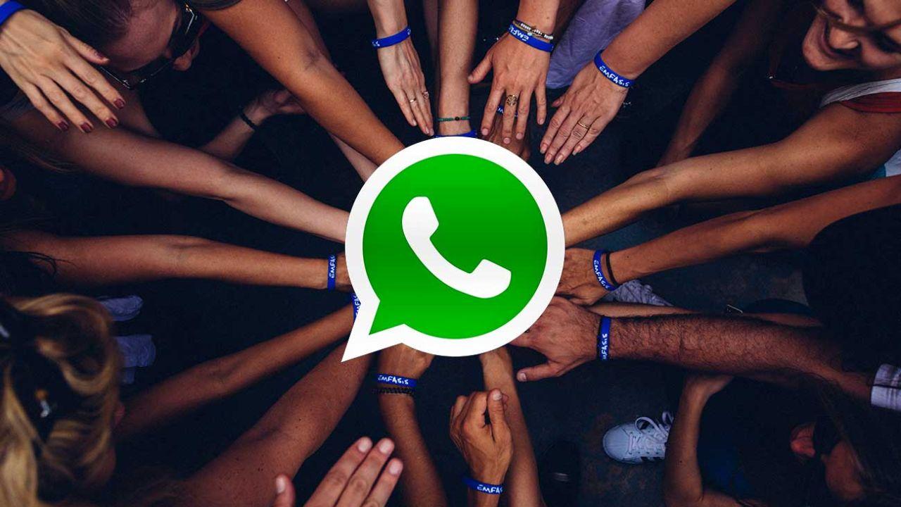 Juegos Por Whatsapp El Nuevo Pasatiempo De La Cuarentena